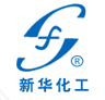 Changshu Xinhua chemical co., ltd.